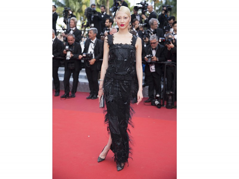Soo-Joo-Park-cannes-red-carpet