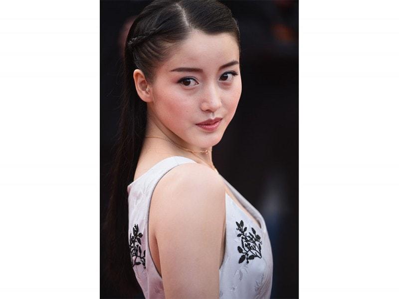 Yao Xin