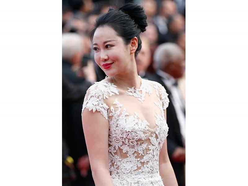 Zuo An Xiao