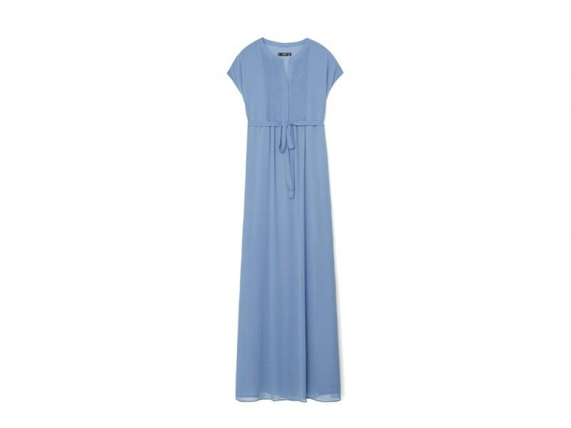abito-azzurro-lungo-mango