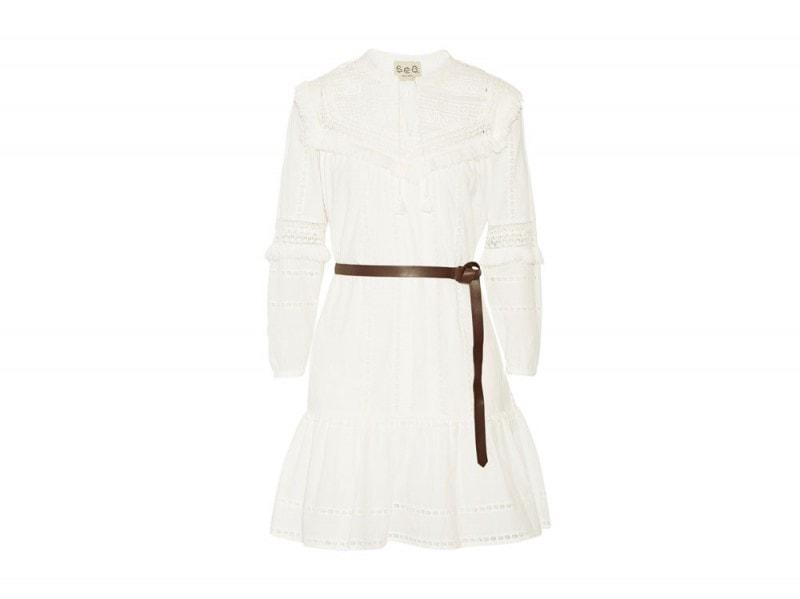 abito-corto-bianco-sea