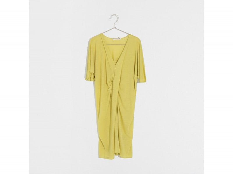 abito-giallo-zara-home