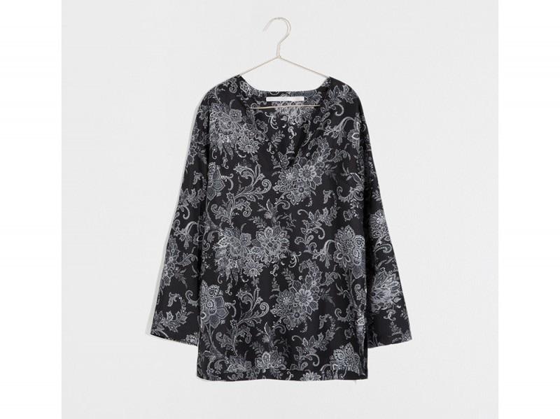 abito-zara-home-beachwear-2016