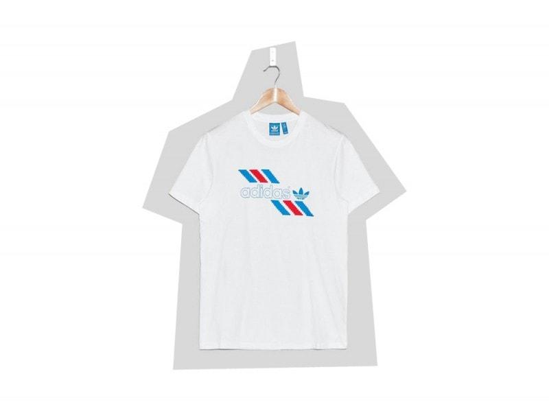 adidas-bianco-logo-tshirt
