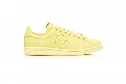 adidas-by-raf-simons-sneakers-giallo