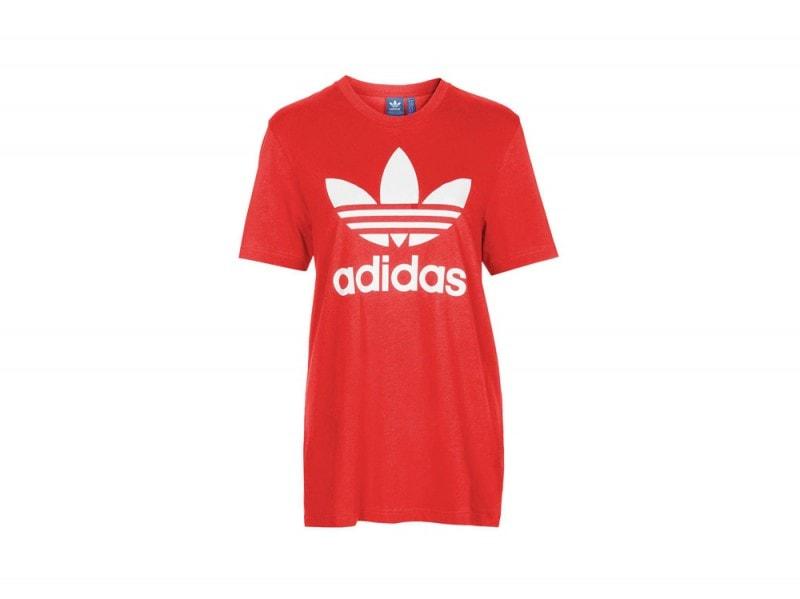 adidas-tshirt-logo