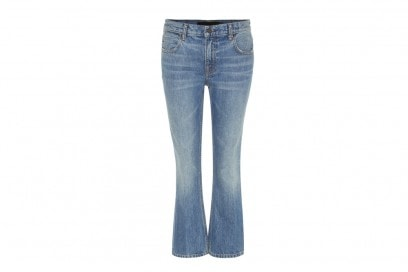 alexander-wang-jeans-cropped