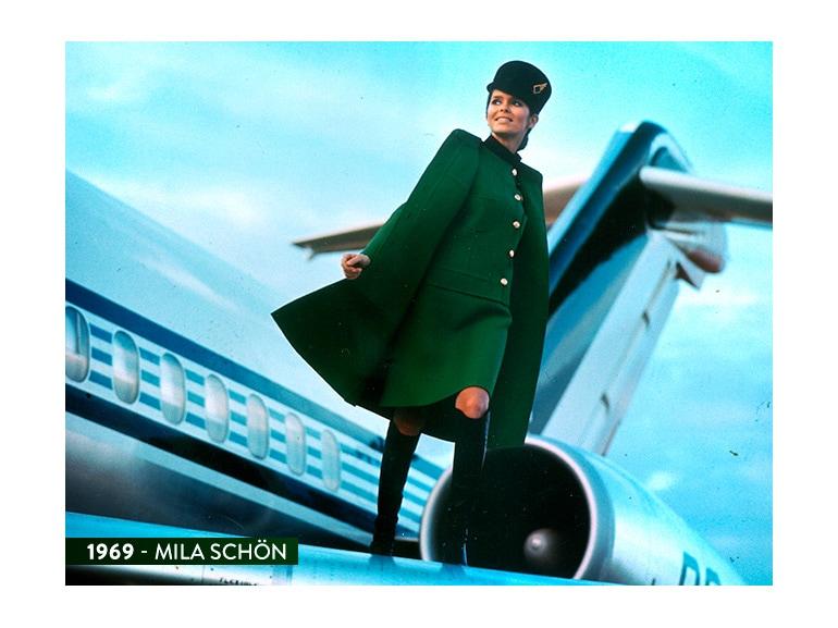 alitalia-1969-mila-schon