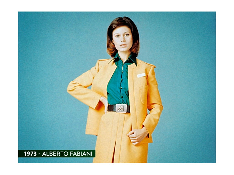 alitalia-1973-fabiani