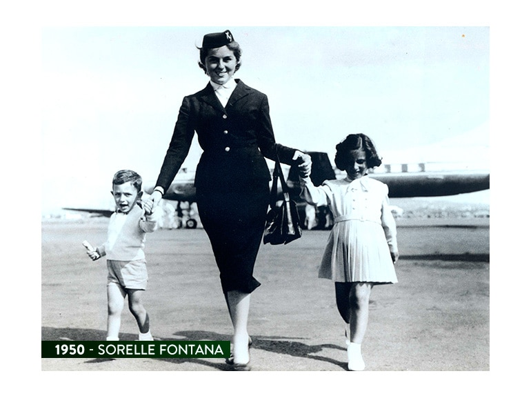 alitalia-divise-1950-fontana