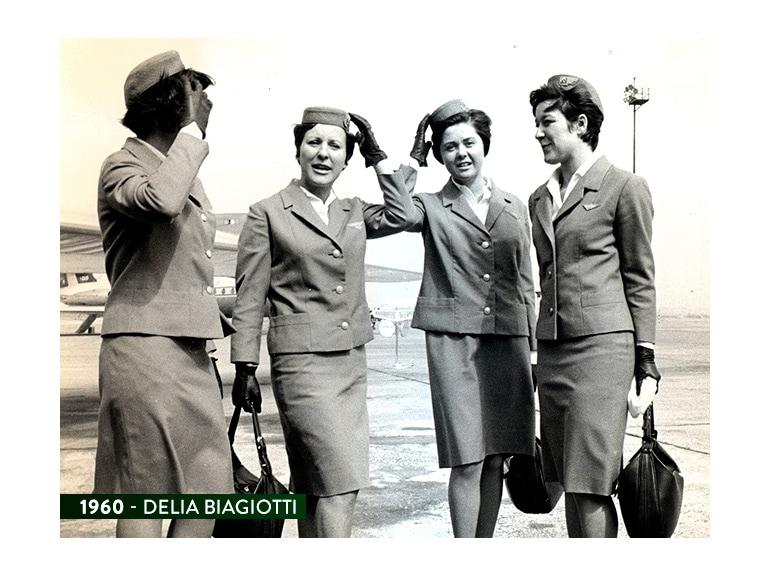 alitalia-divise-1960-biagiotti