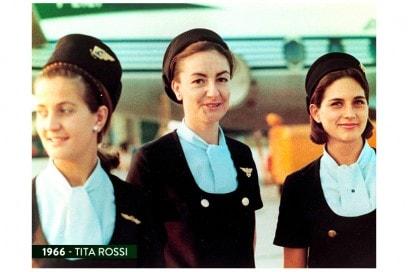 alitalia-divise-1966-rossi