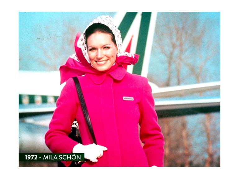 alitalia-divise-1972-mila-schon