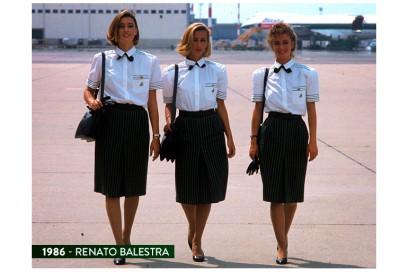 alitalia-divise-1986-balestra