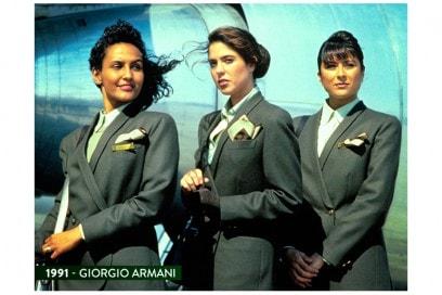 alitalia-divise-1991-armani
