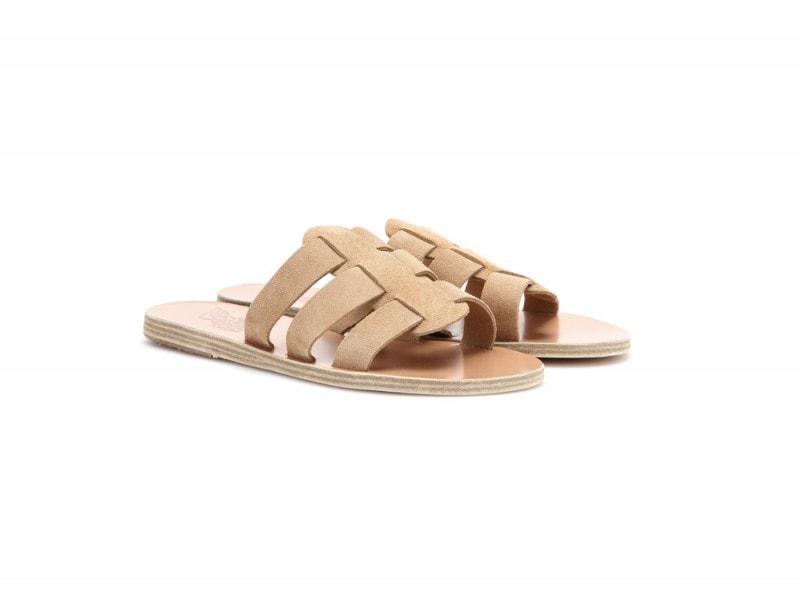 ancient-greek-sandals-beige