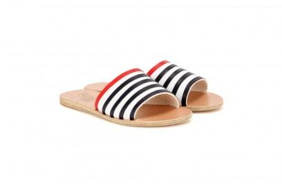 ancient-greek-sandals-ciabatte-righe