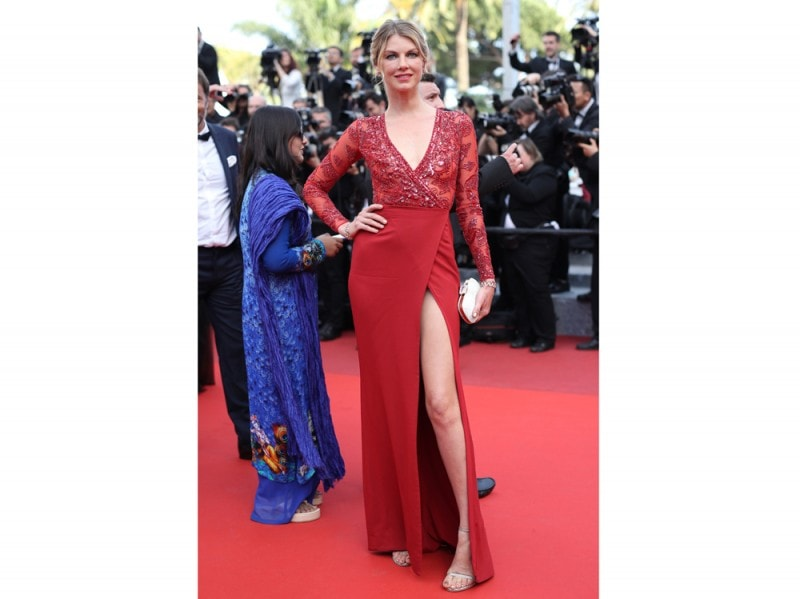 angela-lindvall-cannes-zuhair-murad-getty