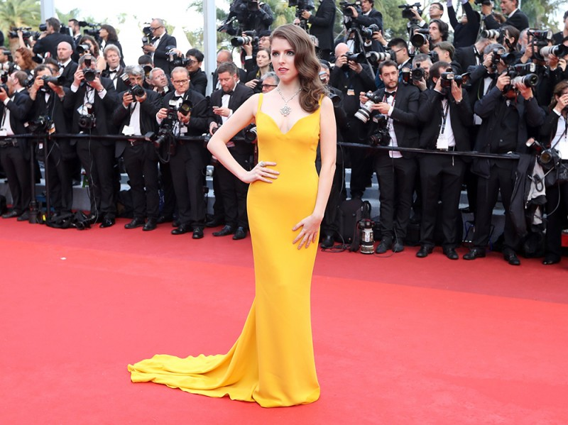 anna-kendrick-cannes-2016-getty