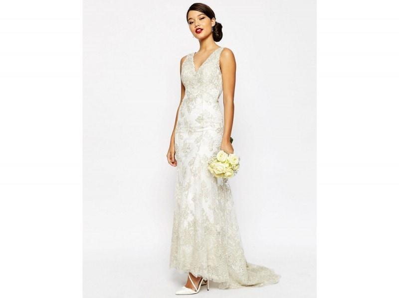 asos-abito-sposa-lungo-vintage