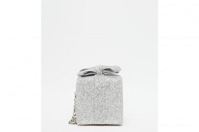 asos-borsa-argento-fiocco-invitata