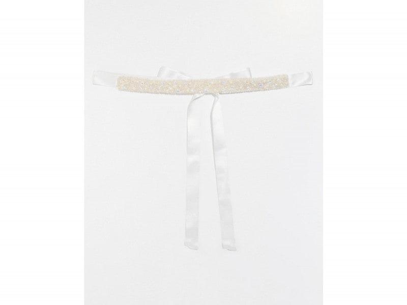 asos-cintura-bianca-sposa