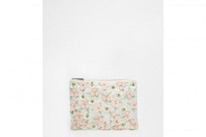asos-pochette-floreale-damigella
