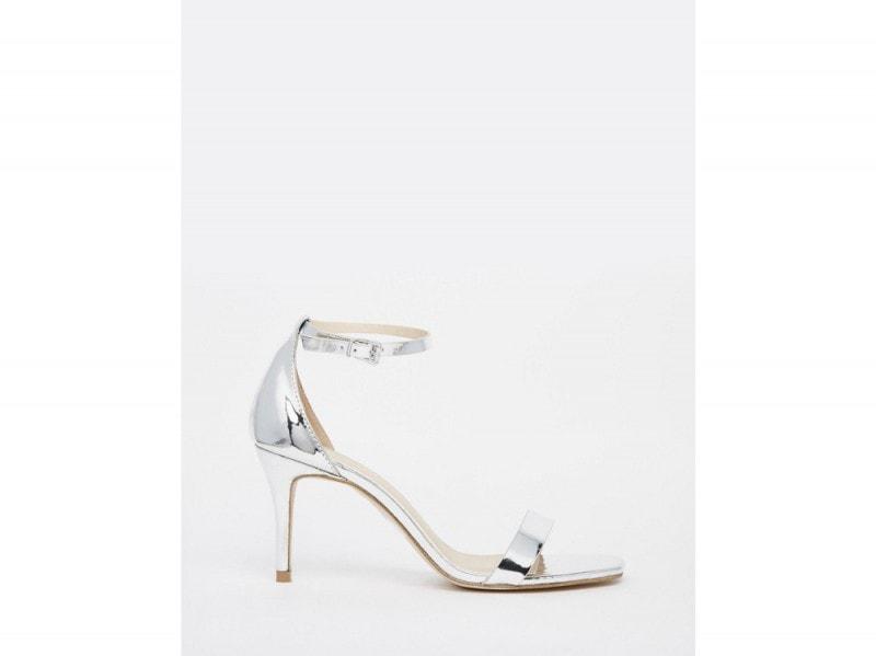asos-sandali-argento