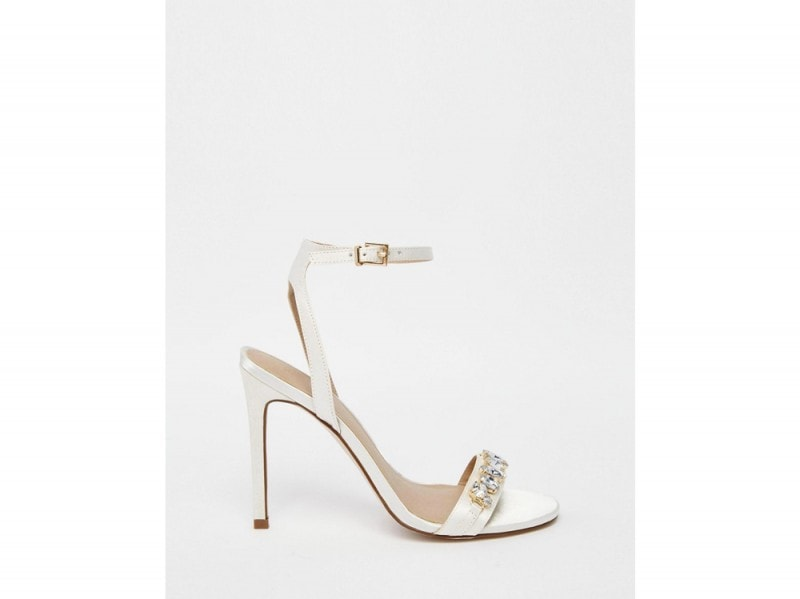 asos-sandali-bianchi-sposa