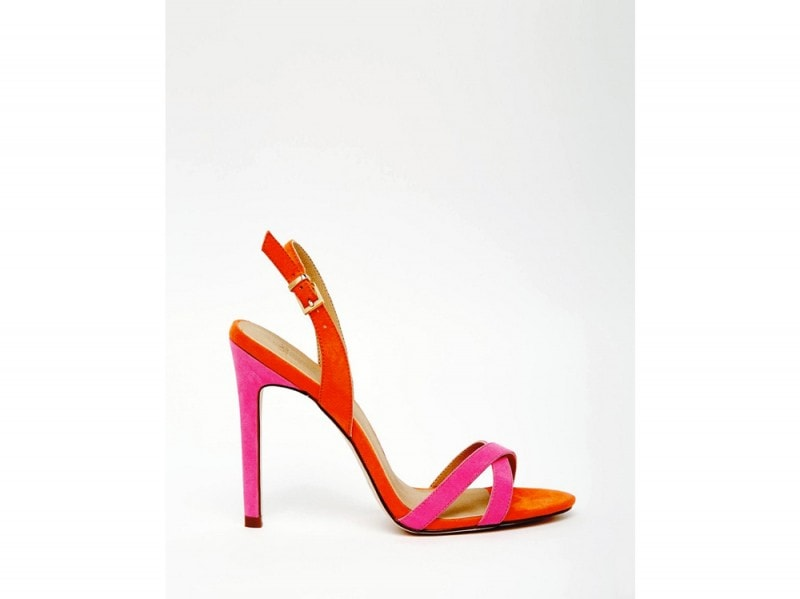asos-sandali-rosa-arancio