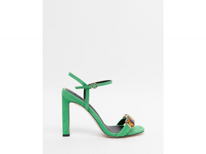 asos-sandali-verdi-decoro