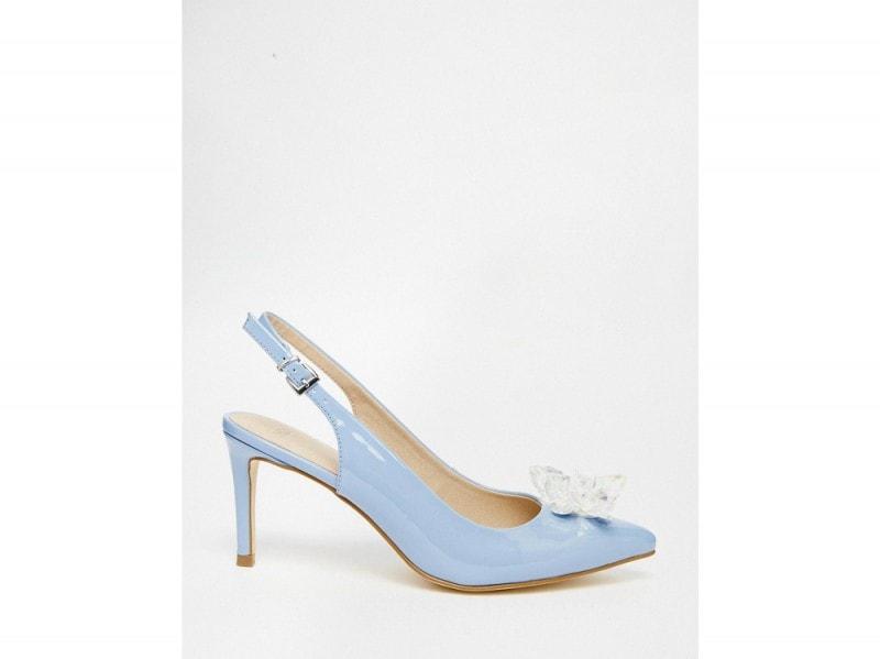asos-scarpe-azzurro-fiore