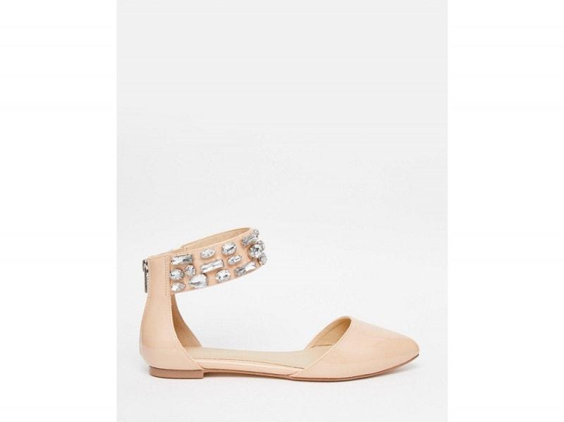 asos-scarpe-ballerine-rosa