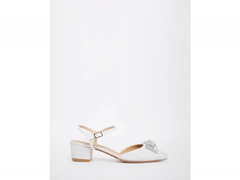 asos-scarpe-bianche-fiocco