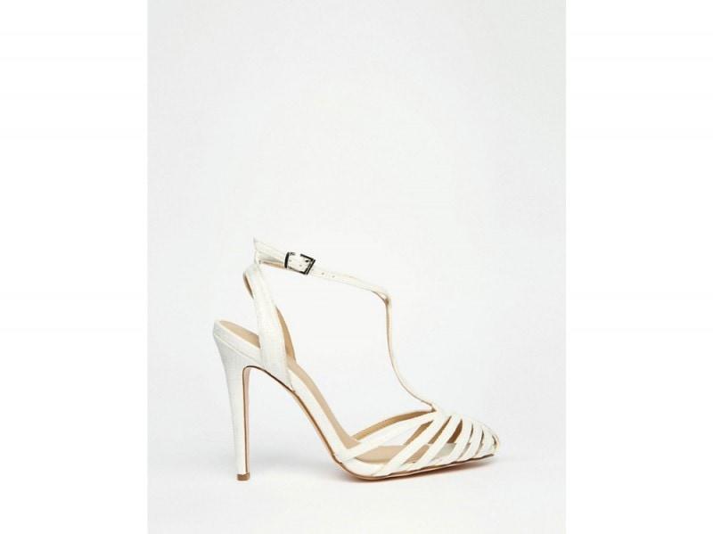 asos-scarpe-bianche-sposa