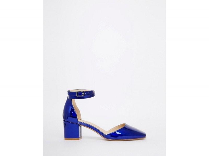 asos-scarpe-blu-elettrico