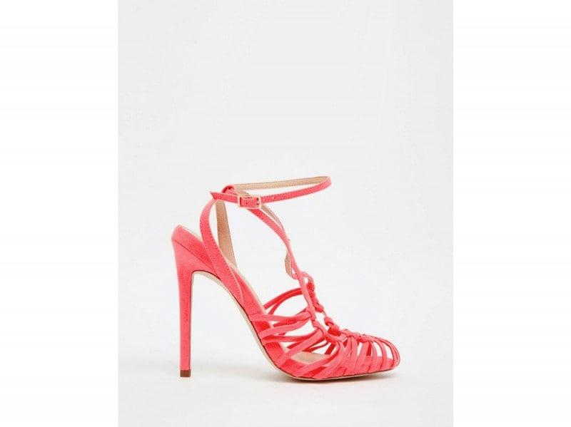 asos-scarpe-corallo