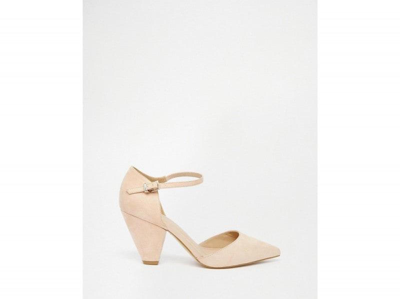 asos-scarpe-rosa