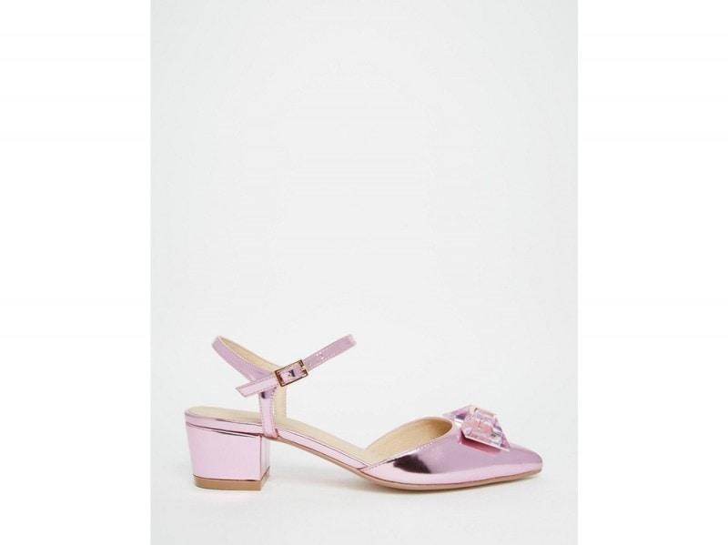asos-scarpe-rosa-fiocco