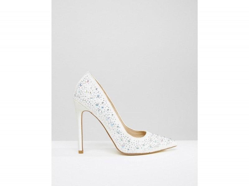 asos-scarpe-sposa-strass