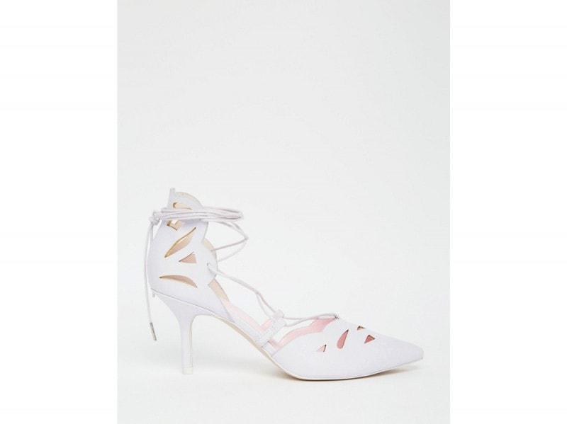 asos-scarpe-stringate