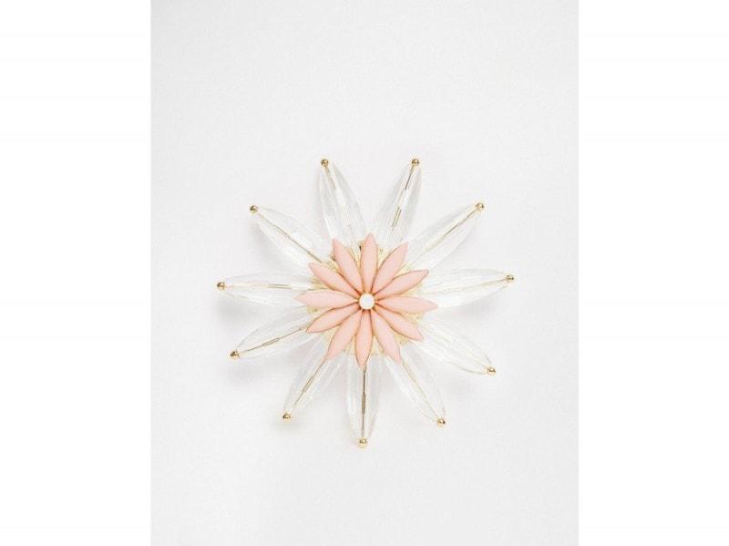 asos-spilla-fiore-invitata