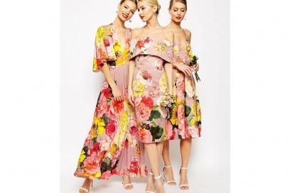 asos-wedding-abiti-floreali-damigella