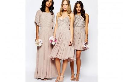 asos-wedding-abiti-rosa-damigella