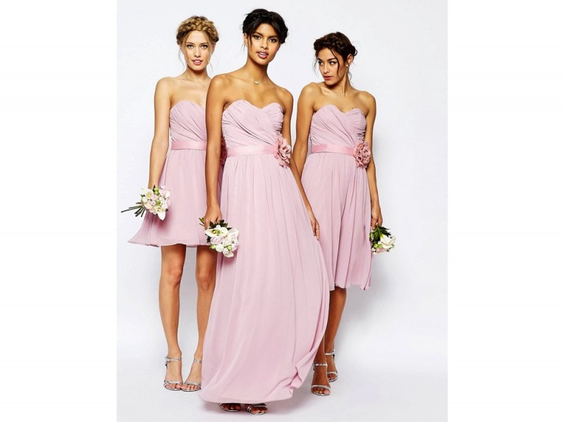 asos-wedding-abiti-rosa-damigelle