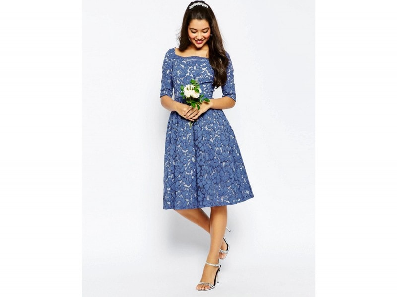asos-wedding-abito-pizzo-blu-damigella-2