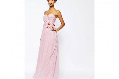 asos-wedding-abito-rosa-lungo-damigella