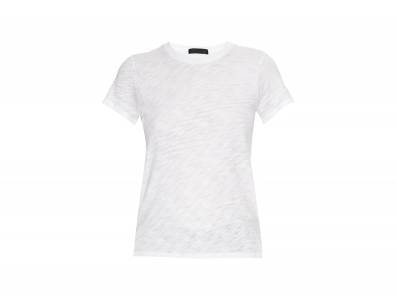 atm-tshirt-su-matchesfashion