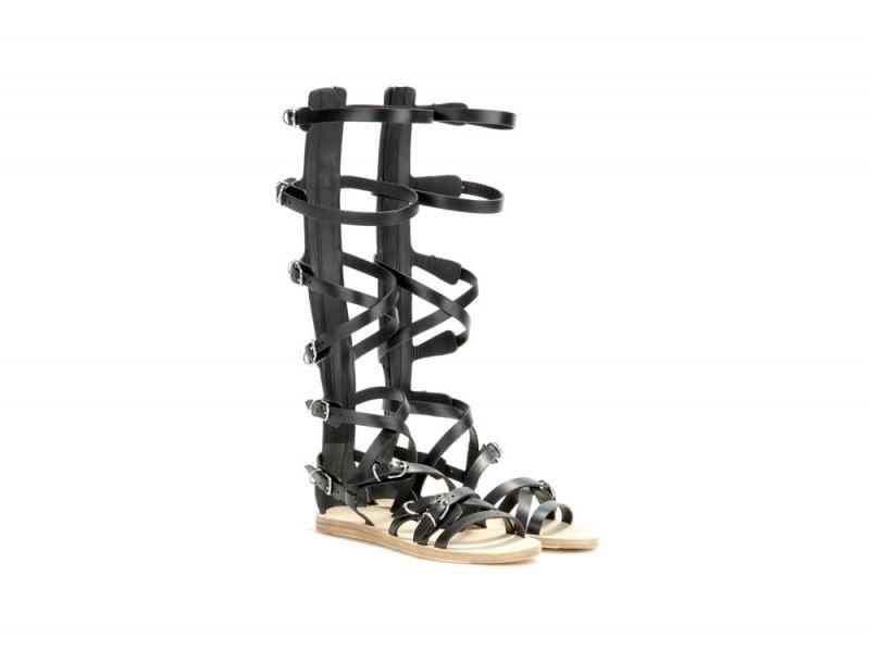 balenciaga-sandali-gladiatore