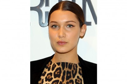 bella-hadid-beauty-cat-eyes